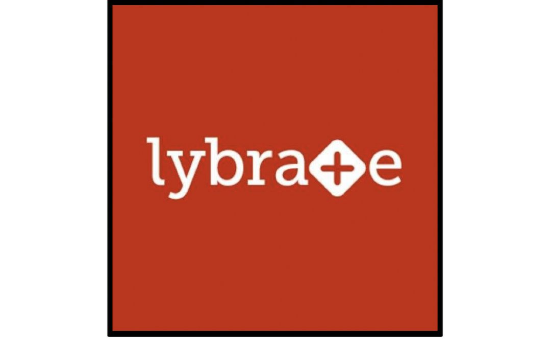 Lybrate  |  Online doctor se baat