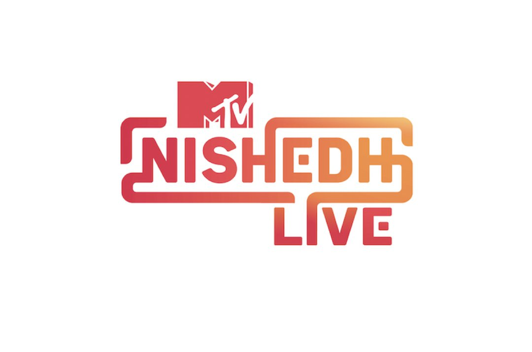 MTV Nishedh  |  Health Helpline