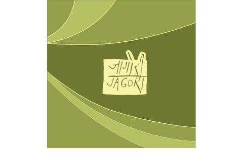 Jagori  |  Helpline
